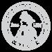 Roosje Hindeloopen Logo